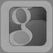 googlepromation