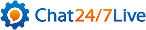 Chat 247 Live